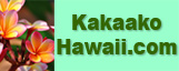 Kakaako - Honolulu, Hawaii News